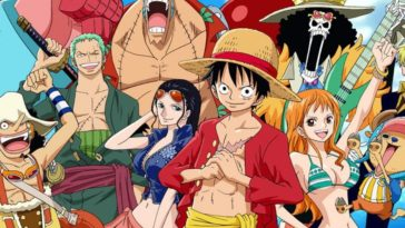 one piece quiz