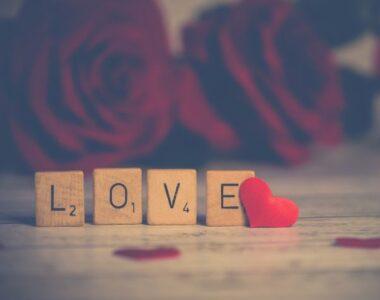 will i ever find love quiz