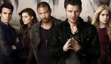 the originals quiz