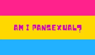 am i pansexual quiz
