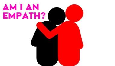empath quiz