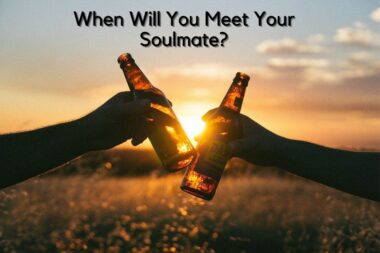 when will I meet my soulmate quiz