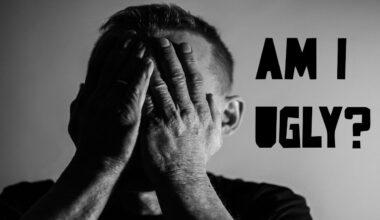 am I ugly quiz